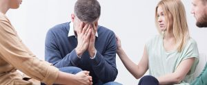 Why Peer Support is Beneficial in Addiction Recovery