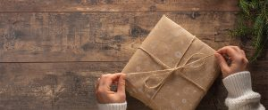 7 Sobriety Gift Ideas for Patients in Recovery