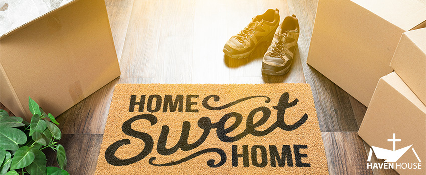 Do's & Don'ts When Welcoming Home a Recovering Addict