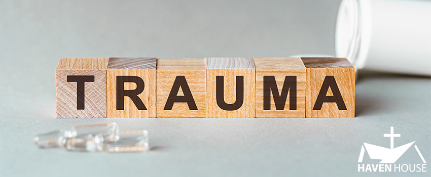 3 Ways to Teach Someone How to Heal from Trauma