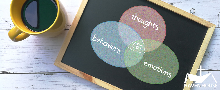 Cognitive Behavioral Therapy Does it Work