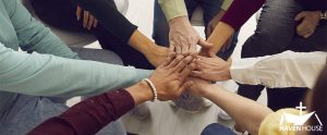 How Peer Support Groups Are the Key to Drug Addiction Recovery