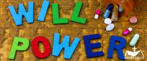 3 Ways to Boost Your Willpower for Addiction Recovery